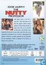 DVD / Video / Blu-ray - DVD - The Nutty Professor