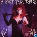 Y Kant Tori Read