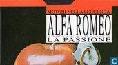 Alfa Romeo - La Passione