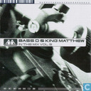 Bass D & King Matthew - In The Mix Vol. 3
