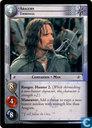 Aragorn, Thorongil