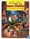 Strips - Douwe Dabbert - De wonderlijke raamvertelling