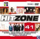 Radio 538 - Hitzone 41