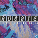 Hallucinator EP
