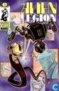 Alien Legion 5