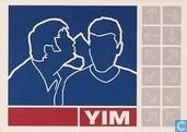 B003418 - YIM