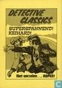 Strips - Ringo Kid - De zaak van de boerenleenbank!