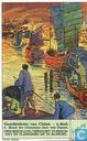 Geschichte Chinas - 2.Teil