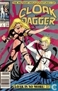 The Mutant Misadventures of Cloak and Dagger 5