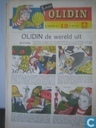 Bandes dessinées - Olidin (tijdschrift) - Olidin 12