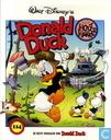 Bandes dessinées - Donald Duck - Donald Duck als houthakker