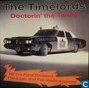 Doctorin' the Tardis
