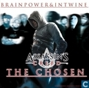 Assassins Creed - The Chosen