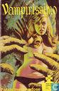 Comic Books - Vampirissimo - Fatale metamorfose