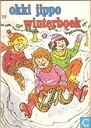 Winterboek Okki - Jippo