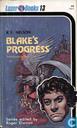 Blake's Progress