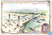 Weltausstellung Paris 19001-6