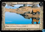 Westfold Village