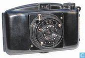 Boyer Photax III