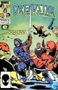 Dreadstar And Company 3