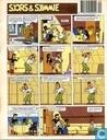 Comics - Asterix - Eppo 43