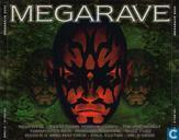 Megarave 2000