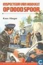 Inspecteur Van Hoovelt op dood spoor