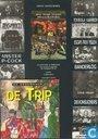 Strips - Dean, Gene en Evelyn - De trip naar Berlijn