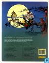 Bandes dessinées - Douwe Dabbert - De wonderlijke raamvertelling