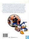 Comics - Donald Duck - De grappigste avonturen van Donald Duck 12