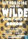 B001281 - Odeon theater