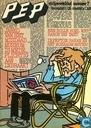 Comics - Ambrosius - Pep 7