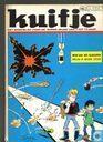 Bandes dessinées - Kuifje (magazine) - Verzameling Kuifje 106