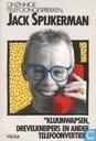 Onzinnige telefoongesprekken