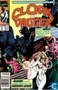 The Mutant Misadventures of Cloak and Dagger 11