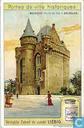 Historische Stadttore
