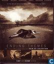 Ending Themes