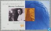 Nobelprijs medicijnen 1956
