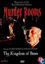 The Kingdom of Bones