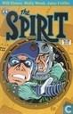 Bandes dessinées - Spirit, De - The Spirit 86