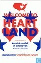 Welcome to Heart Land