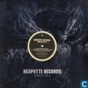 Neophyte Records Sampler Vol. 4