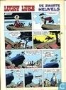 Comics - Asterix - Pep 29
