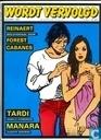 Comic Books - 40+ Hollandse kaas - Wordt vervolgd  2