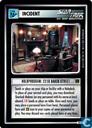 Holoprogram: 221B Baker Street