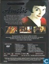 DVD / Video / Blu-ray - DVD - Amelie