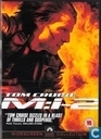 DVD / Video / Blu-ray - DVD - Mission: Impossible + M:I-2