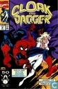 Cloak and Dagger 16