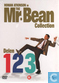 The Mr. Bean Collection