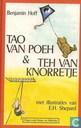 De Tao van Poeh en Teh van Knorretje
